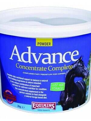 equimins-advance-concentrate-complete-powder