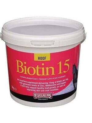equimins-biotin-15