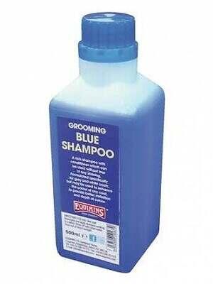 equimins-blue-shampoo-for-grey-horses