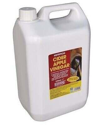 equimins-cider-apple-vinegar