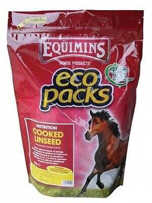 equimins-cooked-linseed
