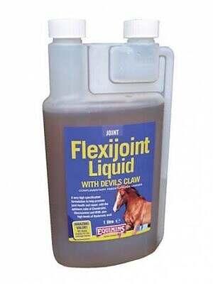 equimins-flexijoint-liquid-supplement