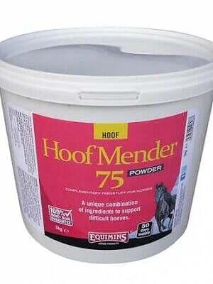 equimins-hoof-mender-75-supplement-powder