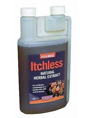 equimins-itchless-liquid-herbal-tincture