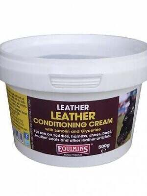 equimins-leather-conditioning-cream-