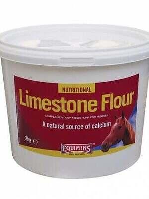 equimins-limestone-flour