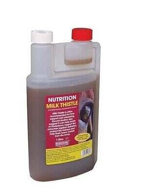 equimins-milk-thistle-liquid