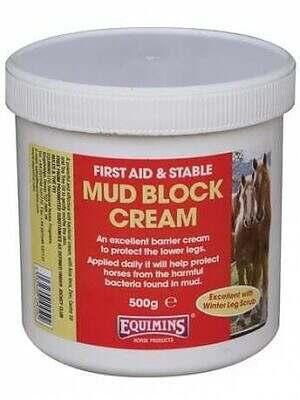 equimins-mud-block-cream-