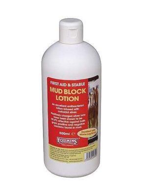 equimins-mud-block-lotion-