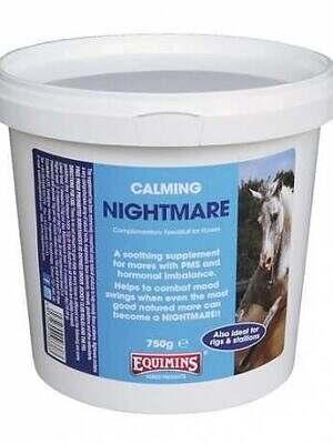 equimins-nightmare-hormonal-mare-supplement