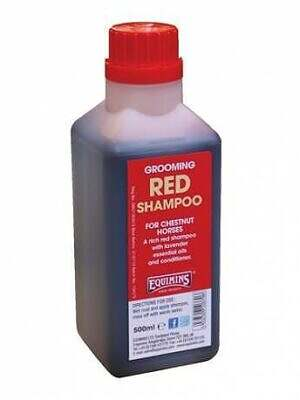 equimins-red-shampoo-for-chestnuts-