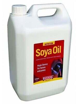 equimins-soya-oil