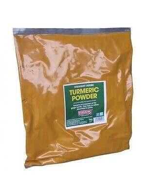 equimins turmeric powder