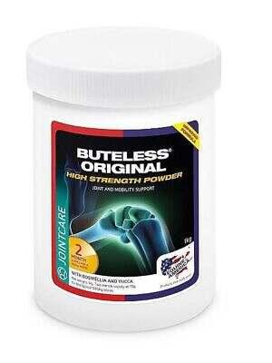 equine america buteless original