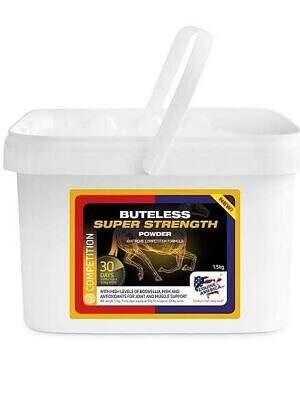 equine-america-buteless-super-strength-powder