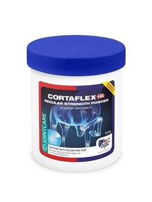 equine-america-cortaflex-ha-regular-powder-500g