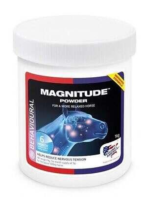 equine_america_magnitude