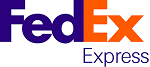 delivery by fedex express