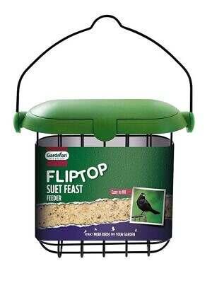 Flip-Top-Suet-Feast-Feeder