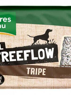free flow tripe