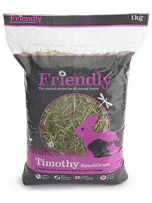 friendly-timothy-readigrass-for-small-animals