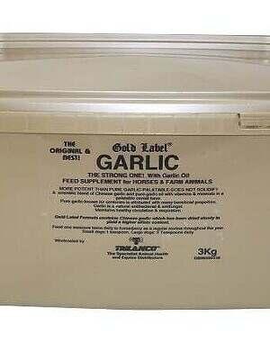gold_label_garlic_powder_3kg