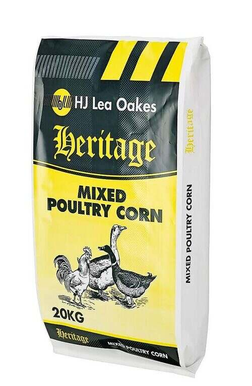 Heritage-Mixed-Poultry-Corn