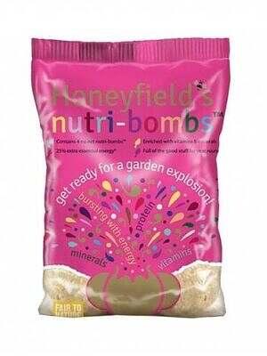 honeyfields-nutri-bombs-pack 4