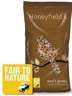 honeyfields_wont-grow-wild-bird-food