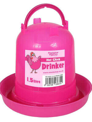 Hot_Chick_Drinker_1