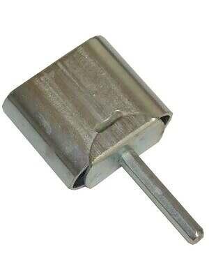 Insulator Tool