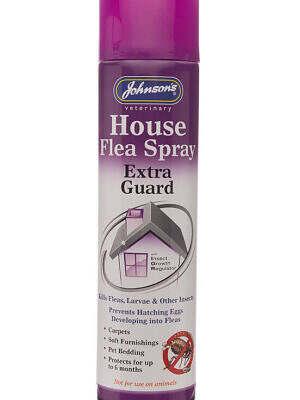 Johnsons-House-Flea-Spray-Extra-Guard