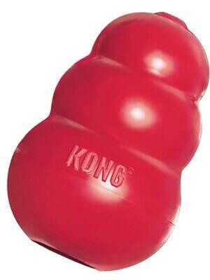 KONG Classic - Xxlarge