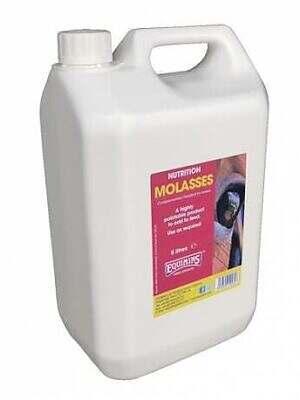 equimins molasses