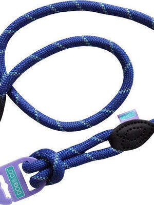 mountain-rope-trigger-lead blue