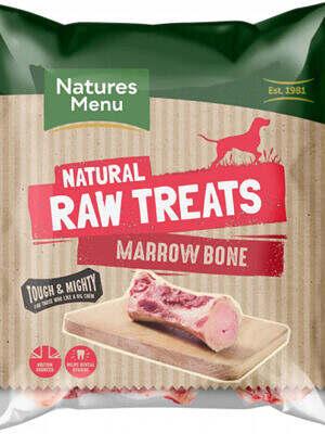 Natures Menu Marrow Bone