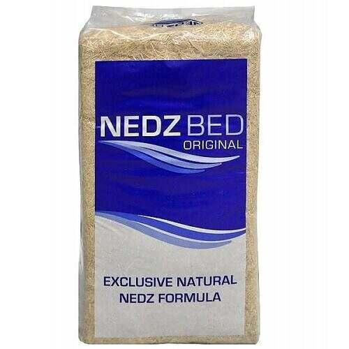 nedz-bed-original