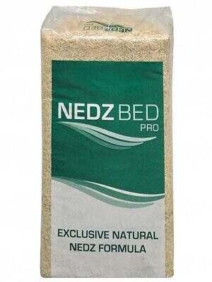 nedz-bed-pro