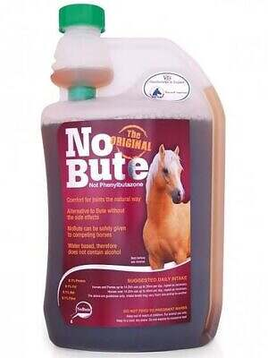 no bute-original-horse-supplement-1ltr