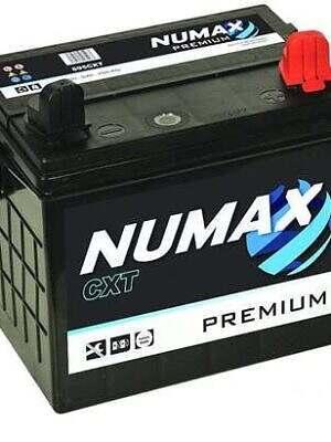 Numax-895CXT-battery