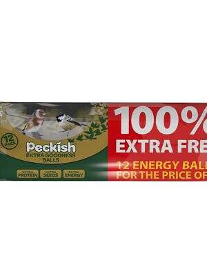 Peckish-Extra-Goodness-Energy-Balls-6pk