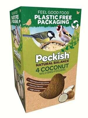 Peckish-Natural-Balance-Coconuts-4-Pack