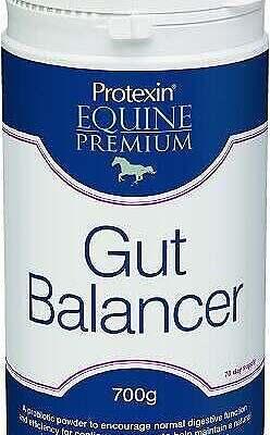 protexin_gut_balancer_700