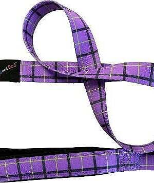 purple-check-lead-hem-boo-600x600