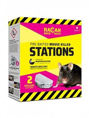 Racan-Rapid-Mouse-2-Pre-Baited-Mouse-Stations