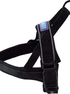 reflective-padded-harness_black