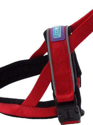 reflective-padded-harness_red