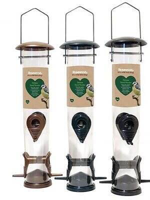 rosewood-deluxe-wild-bird-seed-feeder-large