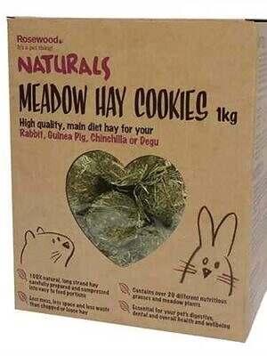 rosewood_Hay_Cookies