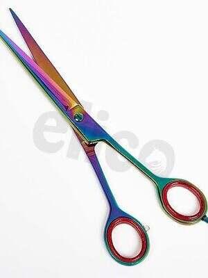 scissors-multicolour